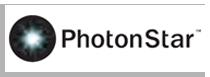 Photonstar