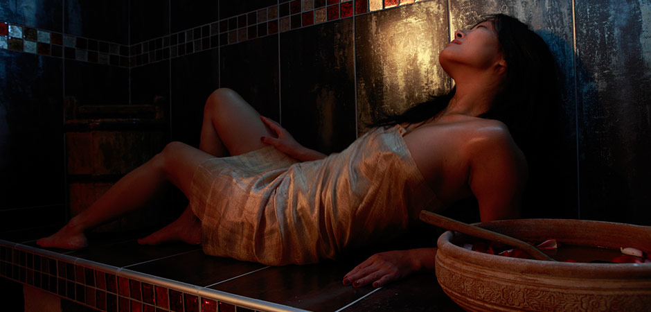massage erotique thailandais Le Robert