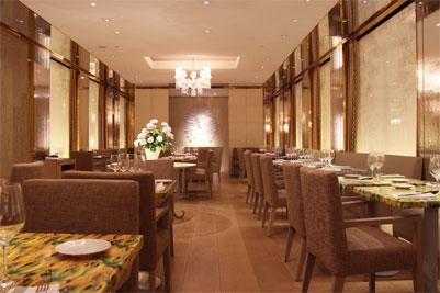 Le-68-Guy-Martin-Restaurant