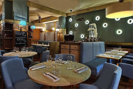 Restaurant-Axuria-Paris-15