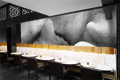 Kinugawa-restaurant-paris