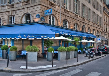 Restaurant-La-Mediterranee