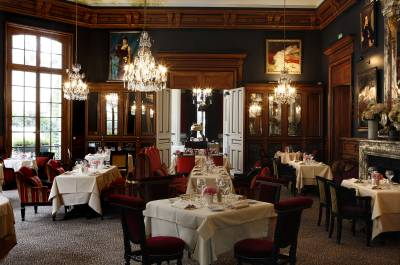 Restaurant-Saint-James-Paris